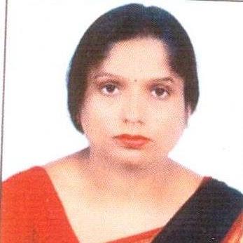Sandhya Sahu Photo 16