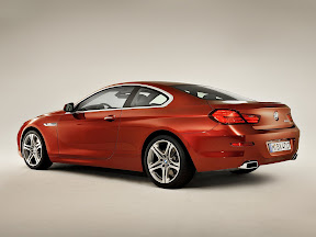 BMW-6-Series_Coupe_2012_1600x1200_05