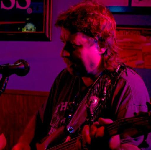 Dean Peterson Photo 33
