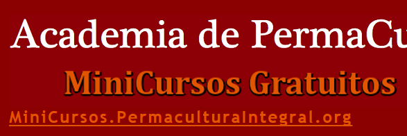 http://www.permaculturaintegral.org/eventos/noticias/nuevosminicursosgratuitos