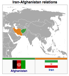 azerbaijan and united states relationship with iran