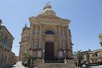 Iglesia de Xewkija