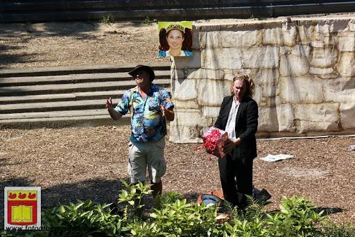 Sjluuk & Co en de geheime speelgoedmachine Openluchttheater Overloon 25-07-2012 (37).JPG