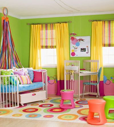 funky baby furniture. fine baby furniture supporters become the main consideration in starting a  design for babyu0027s room here are some baby room that will give you inspiration with funky baby furniture h
