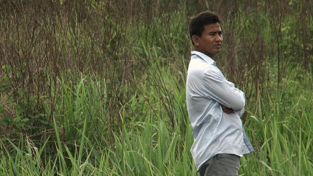 Voices From the Killing Fields