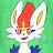 Captain Frogger avatar image