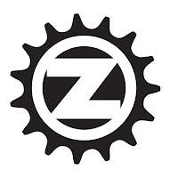 Best Bicycle Helmet to Buy online