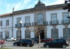 Câmara de Lamego revoga criação da Fundação Dr. João de Almeida