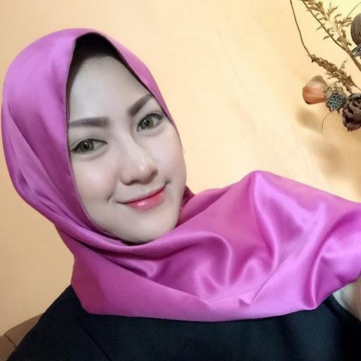 Cream HN Crystal Pemutih Wajah
