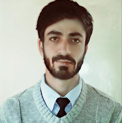 Syed Shahid