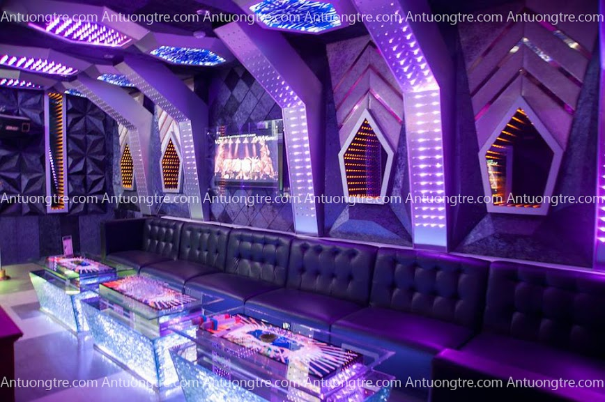 Thiet Ke Karaoke Paris By Night Gia Lai%2B%252810%2529