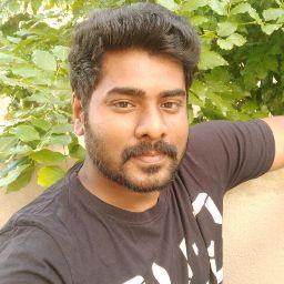 Pandiya Rajan