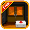 Escape Game Hospital Escape Walkthrough