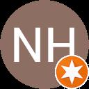 NAWAF HATUBO
