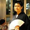 Suzuki Yuta