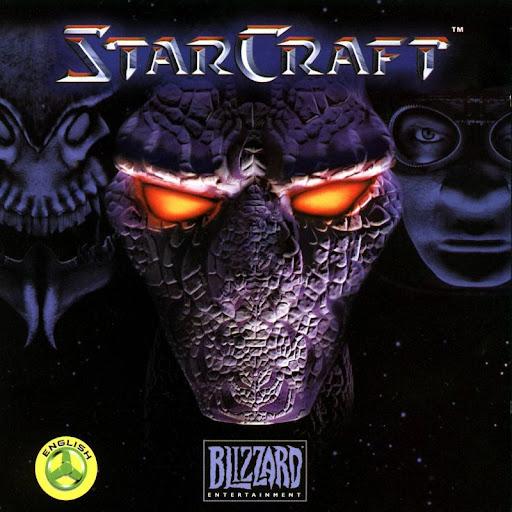 StarCraft PC Hileleri