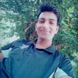 Sunil__Kumar