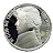 Ty Nichols avatar image