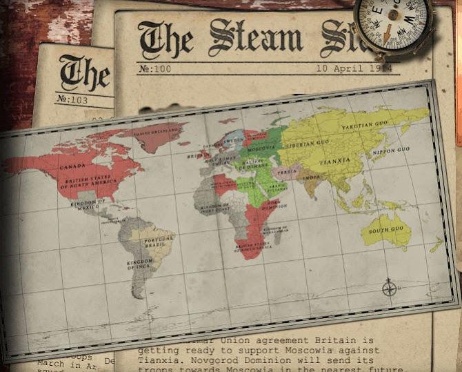 steammap.jpg