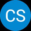CS Tong