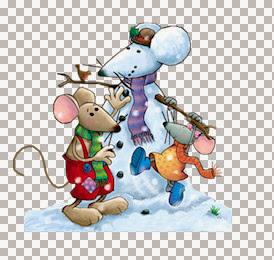 mice1123a.jpg