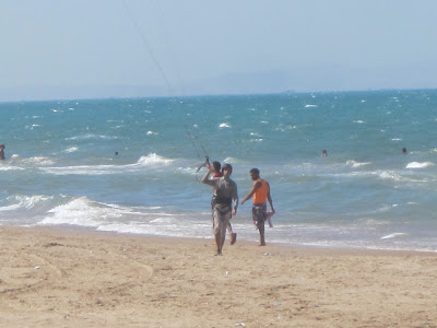 Tunisia kite du 1 au 23 août  IMG_1958