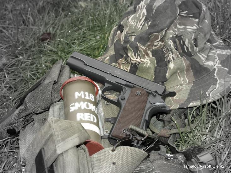 Vente d'Antho - Colt 1911 Colt+1911+Bell