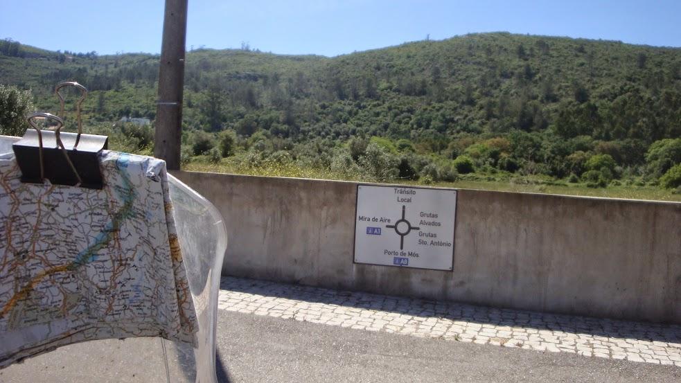 Concentração Motoclube Ferreira do Zêzere   DSC02343