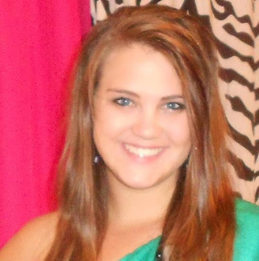 Lindsey Carroll