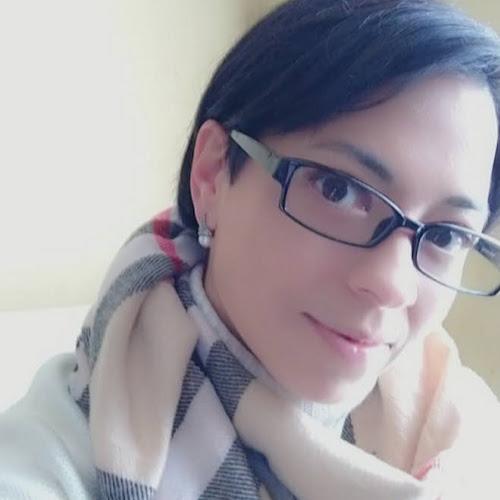 Julieta Ibarra