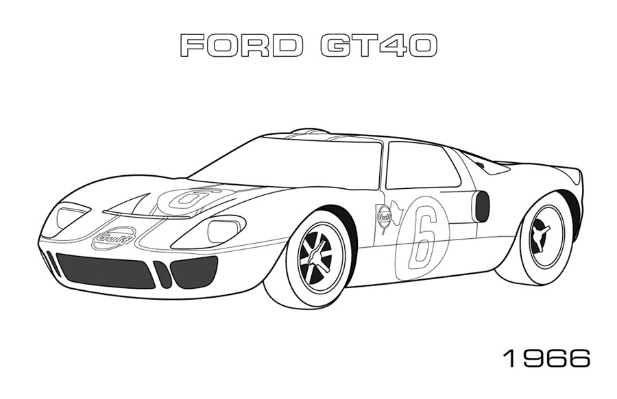 rally car coloring pages rally car coloring pages murderthestout