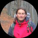 Piotr Bebe
