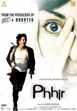 فيلم Phhir