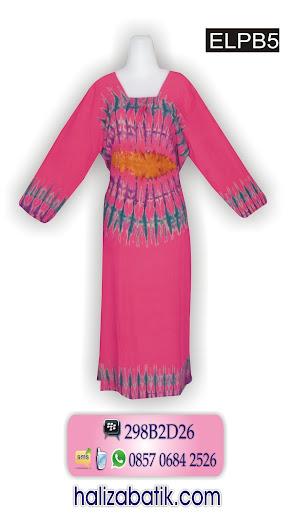 grosir batik pekalongan, Model Busana, Gambar Baju Batik, Baju Batik