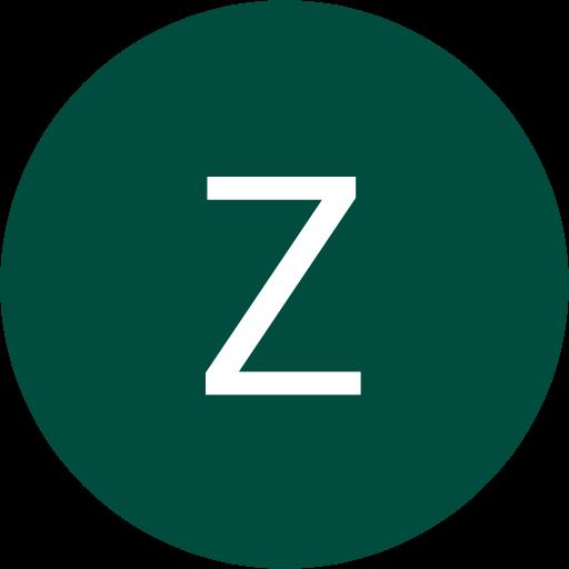 Zibi Ros
