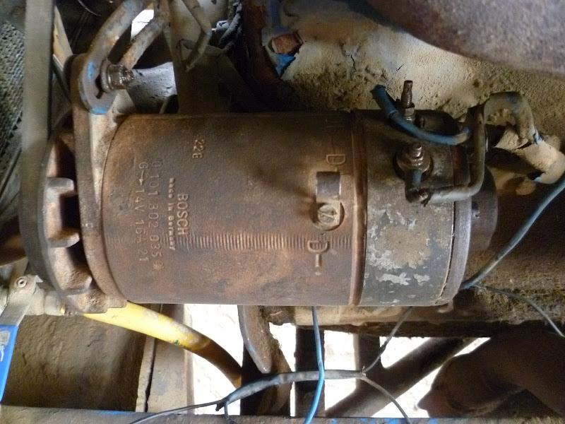 [EBRO SUPER 55] Dinamo no carga (solucionado) P1030334