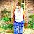 pamela mosley avatar image