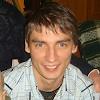 Arek Kwiatkowski
