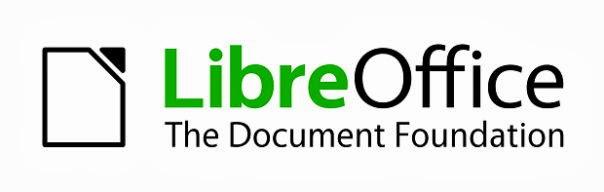 Se lanza LibreOffice 4.1.1