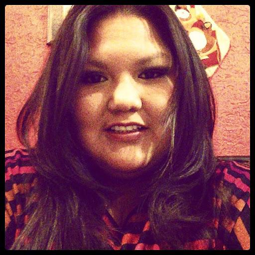 Patricia Ruelas Photo 13