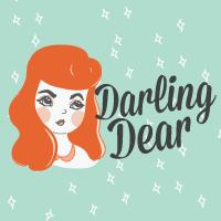 Zie Darling