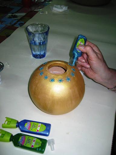 Workshop 3D schilderen met de dames uit Lochem en Holten 001.jpg