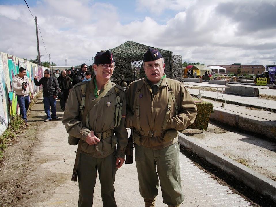 Fotos y videos de la Feria Open War 18/05/13 PICT0005