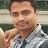 Alvin Fernando avatar image