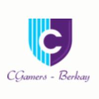 CGamers - Berkay