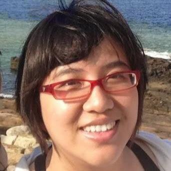Emily Chang
