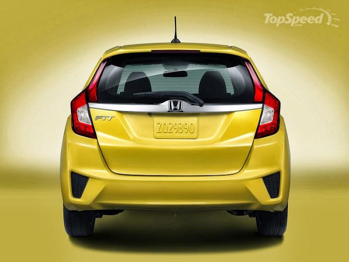 2015 honda fit 12 800x0w مواصفات السيارة هوندا فيت 2015 بالصور