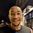 Emmanuel Okeke avatar image