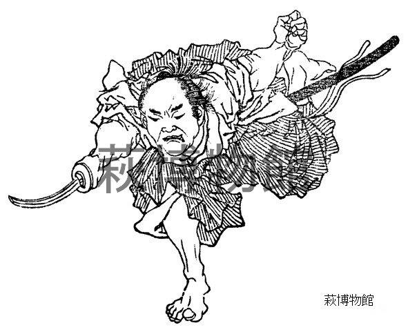 吉田稔麿(よしだとしまろ) - 萩の人物データベース
