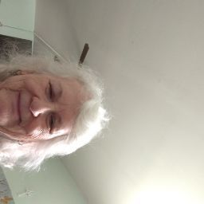 Faye Conn
